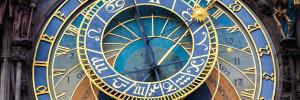 Heti horoszkóp: A Halak régen érezhette magát ilyen boldognak - 2021.07.26. - 2021.08.01.
