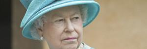 Őt szeretné örökösének valójában Erzsébet királynő – Nem Károlyt akarja a trónon látni