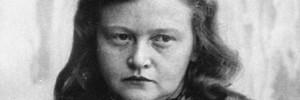 A buchenwaldiboszorkány: Ilse Koch szadista módon kínozta ésszexre kényszerítette a rabokat