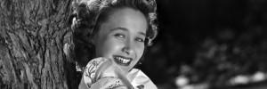 Elhunyt a világhírű színésznő, Hollywood egyik nagy ikonja