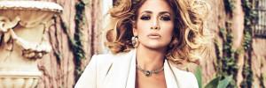 J.Lo végre visszatér a filmvászonra – 51 évesen menyasszonyt alakít következő filmjében