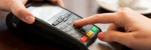 Mindenkit érintő változás jöhet a bankkártyás fizetéseknél