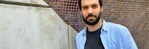 A magyar virológus szerint már nyáron jön itthon a negyedik hullám
