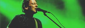 10 kedvenc Kispál és a Borz dalszövegünk a ma 54 éves Lovasi Andrástól