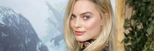 Kiderült, melyik hollywoodi szívtipró alakítja majd Kent, Margot Robbie Barbie-ja oldalán