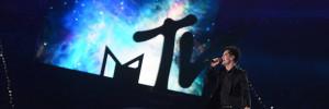 Budapesten rendezik meg az MTV EMA-t világsztárok fellépésével