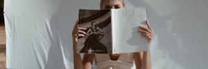 Mindegyik egy műalkotás - Ikonikus Vogue címlapok a múltból