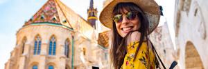 Itt a világ legjobb városainak friss listája – Budapest megelőzte Rómát és Moszkvát is