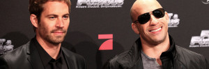 Megható: Vin Diesel kísérte az oltárhoz a néhai Paul Walker lányát - fotók az esküvőről