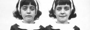A reinkarnáció létezik? A Pollock-ikrek megmagyarázhatatlan története lehet a bizonyíték