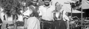 Öngyilkosság volt vagy felesége ölte meg a magyar színészt? Soós Imre halála máig rejtély