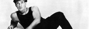 Ilyen volt Patrick Swayze életének utolsó éve: meglepő részletek derültek ki a sztárról