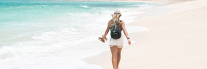Nyári útipatika: Íme a lista, hogy mire figyeljünk, és mit vigyünk magunkkal a vakációra!