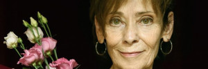 Lehengerlő szépség volt fiatalon Venczel Vera: régi fotókon a nemrég elhunyt művésznő