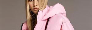 Minden divatos nő ezt a kabátot hordja - pedig a férfiak utálják rajtunk