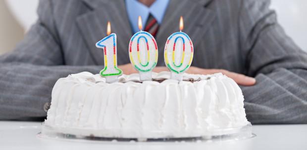 Ennek örülni fogsz: ez a hosszú élet titka a 100 éves bácsi szerint!