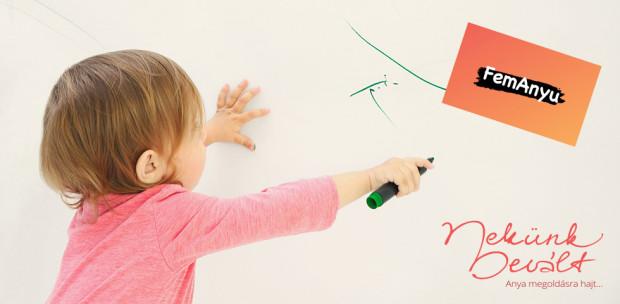 Ne rántsd ki a gyerek kezéből azt, amit nem akar visszaadni!