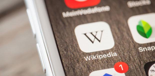 20 éves lett a Wikipedia: így változtatott meg mindent az online világenciklopédia