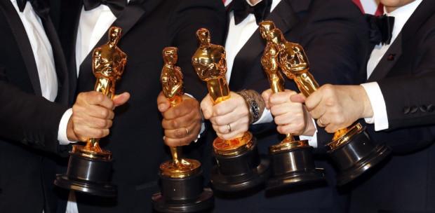 Nem jött be a papírforma - Ők lettek a 2020-as Oscar nyertesei