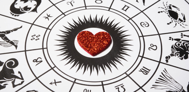 Hétvégi szerelmi horoszkóp: Érzelmi fronton igen zűrös hétvége áll előttünk