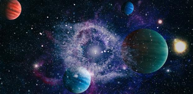 Napi horoszkóp:  A Bak jegyzetelje le gondolatait - 2019.11.14.
