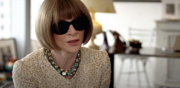 Anna Wintour sosem hallott bukása - göröngyös út vezetett a Vogue főszerkesztői székébe