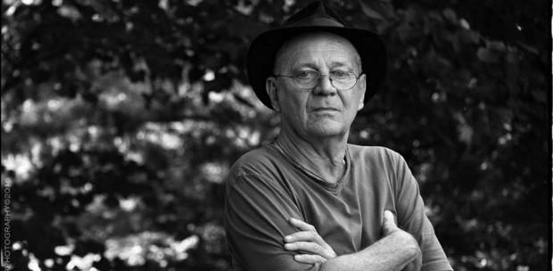 Bereményi Géza 75 - A legjobb dalszövegei, amiket minden magyarnak ismernie kell