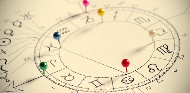 Küszöbön a Disznó hónapja a kínai asztrológia szerint – most aztán elhavazódunk!