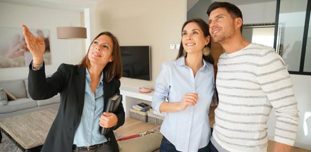 Zseniális trükkök: Ha így rendezed be a lakást, könnyebb lesz eladni