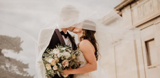 Ilyen hatással volt a pandémia a házasságkötések és gyerekszületések számára Magyarországon