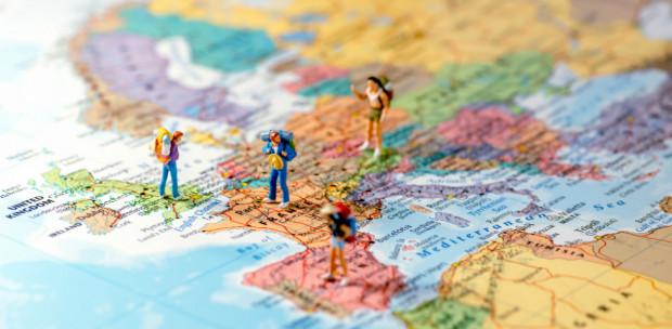 Európa lassan kinyílik – Ezek most a legfontosabb szabályok az egyes országokban