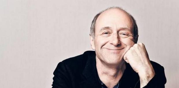 """""""A zene boldogító hatása baj esetén megsokszorozódik"""" - 70 éves a zseniális karmester"""