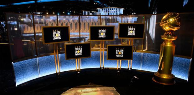 A korona még mindig verhetetlen – Íme, a 2021-es Golden Globe-gála díjazottjai