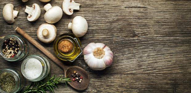 Bolondulsz a gombáért? Ezt a 10 receptet feltétlenül próbáld ki!