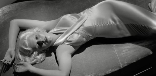 Az álomgyári díva, aki újradefiniálta a nőiesség fogalmát - 110 éve született Jean Harlow