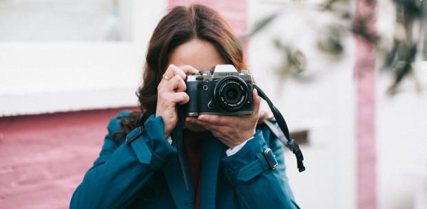 Nők a kamera mögött - 4 kiváló filmet ajánlunk rendezőnőktől