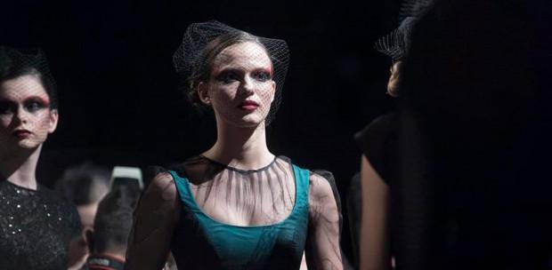 Fantasztikus programokkal indul a Budapest Central European Fashion Week