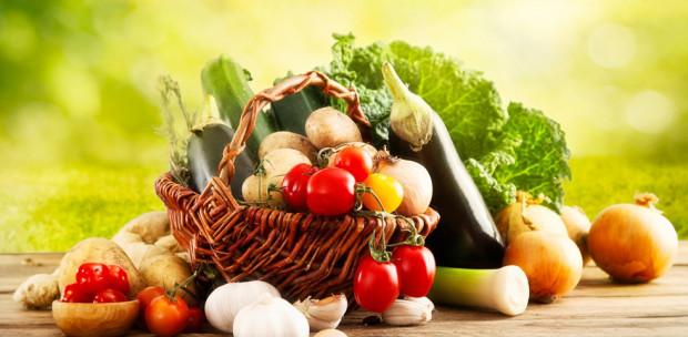 Mikrózva vagy főzve egészségesebbek a zöldségek? Mutatjuk a választ