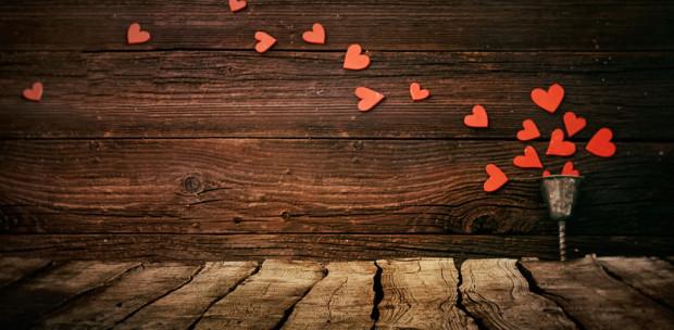 Júniusi szerelmi horoszkóp: A nyár első hónapja felperzselheti a hangulatot