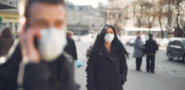 Magyar virológus: nem lehet megúszni a negyedik hullámot