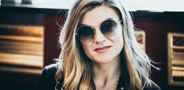 Melody Gardot - Az énekesnő, aki annak köszönheti karrierjét, hogy majdnem meghalt