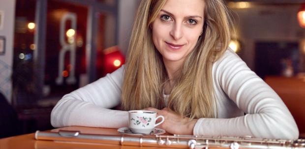 Nagy Judit: A Gardrób nemcsak egy társulat, hanem művészeti közösség