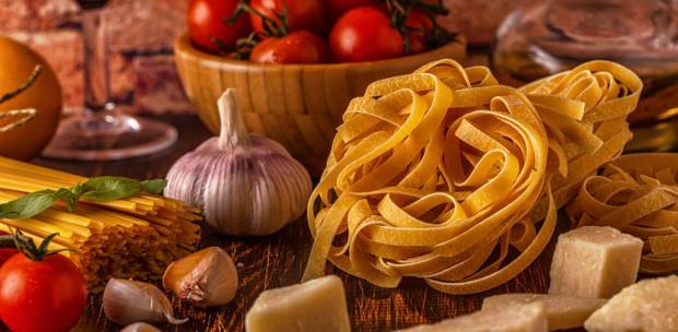 Kalandozás a világ konyháiban - Pompás spanyol és olasz ízek a hétvégi menüben