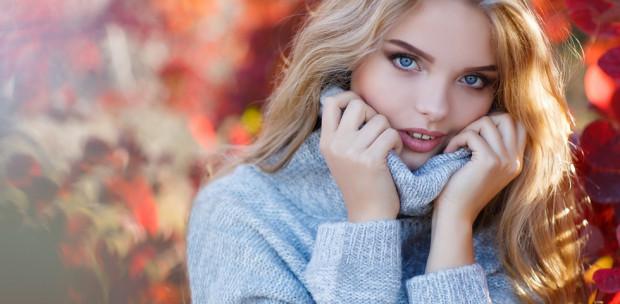 Készülj fel a hidegre: Itt a 7 legszebb pulóver 5 ezer forint alatt