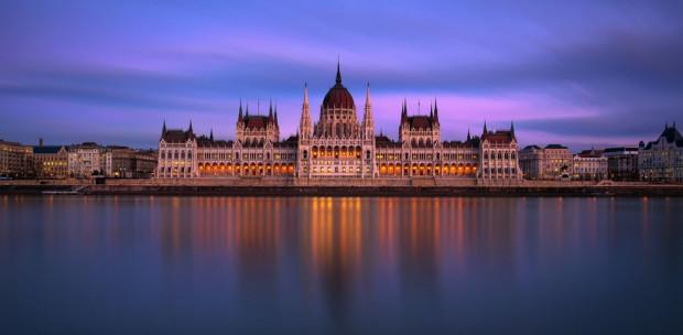 Őszig tarthat a járvány miatti veszélyhelyzet Magyarországon