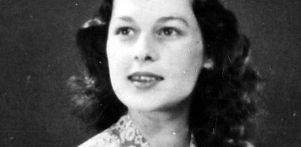 Violette Szabo: a leghíresebb ügynöknő, aki hidakat robbantott