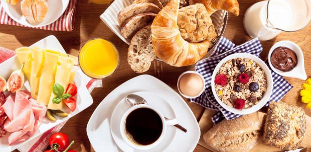 Laktató és égeti a zsírt: ezt edd reggelire, ha fogyni akarsz!