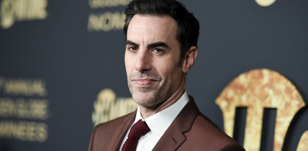 Borat, Brüno, Ali G – Sacha Baron Cohen legkiakasztóbb pillanatai