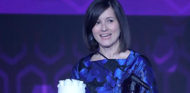 Sipos Melinda: Ez a gála megmutatja, hogy a sikernek mennyi arca van - Interjú