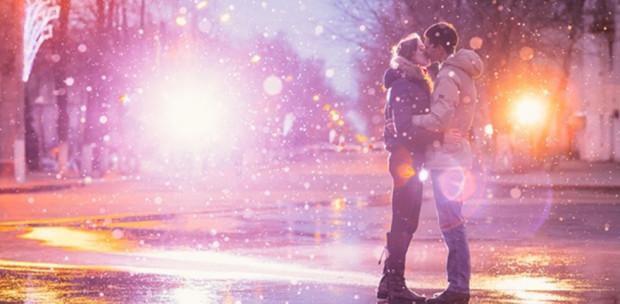 33e6e9df220e Divat és szépség: Ezek most a legjobb Black Friday ajánlatok · Ezekből a  csillagjegyekből lesz a legjobb házastárs: a párod köztük van?
